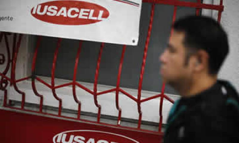 Este año, Televisa decidió vender su participación en Iusacell a Grupo Salinas. (Foto: Reuters )