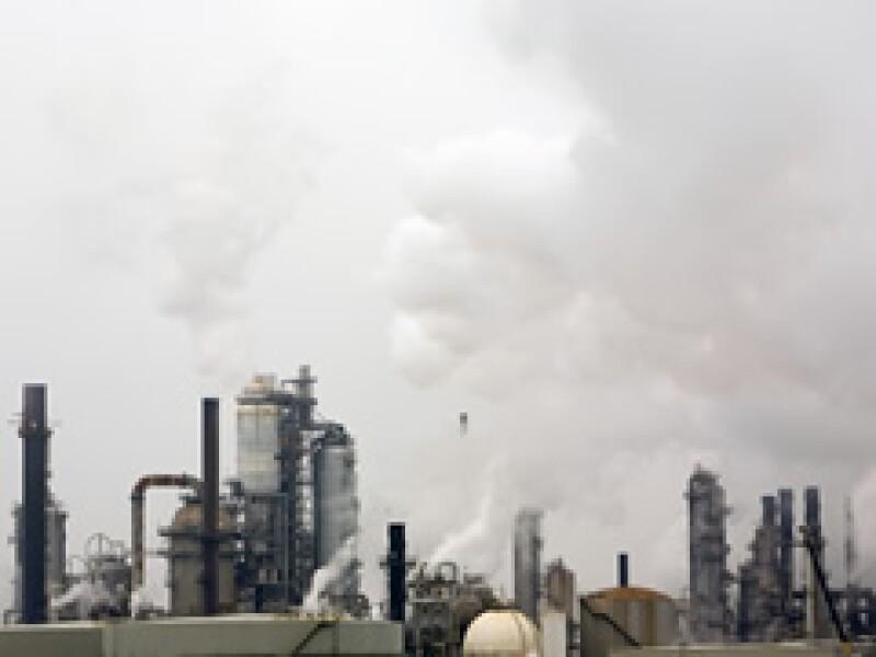 Científicos mexicanos y australianos se reunirán a finales de febrero para discutir temas ambientales. (Foto: Archivo)