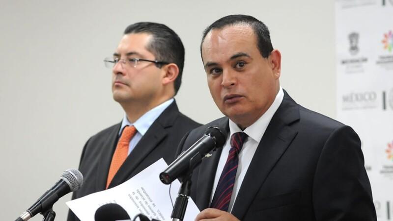 Procurador_Michoacán