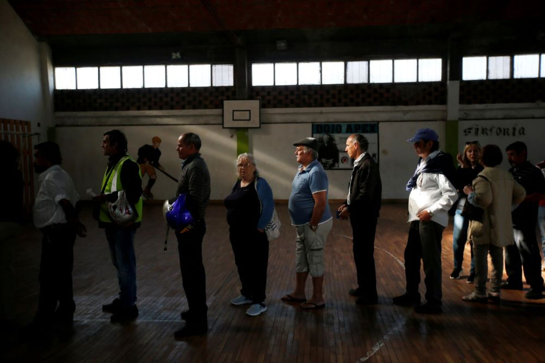 uruguay-elecciones.JPG