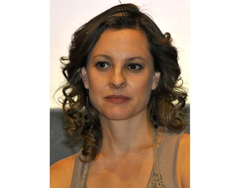 Marina de Tavira participa en dos obras de Harold Pinter, Traición y El amante.