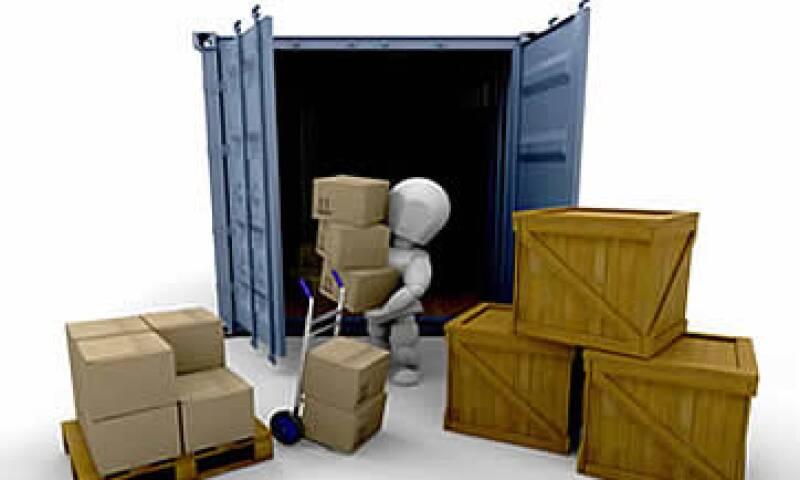 Exportación (Foto: Photos to Go)