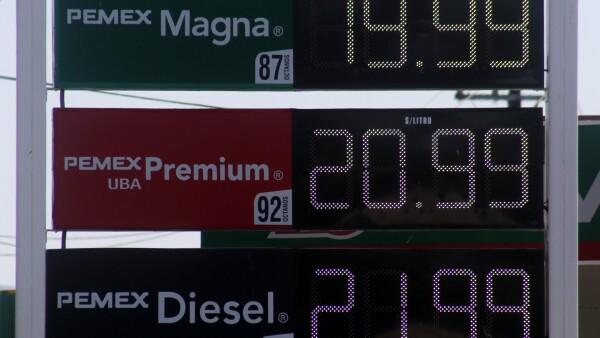 Morelos Jiutepec Precio Gasolina 1.jpg