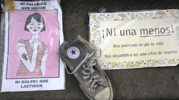 Ni_una_menos_Xalapa-1.jpg