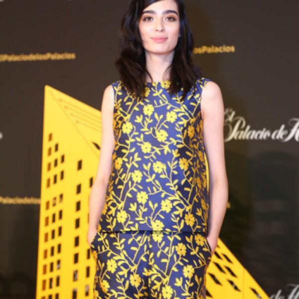 Cristina Picone