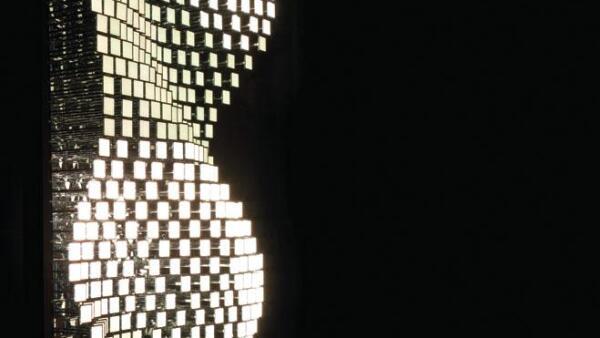 Arquitectura de luz
