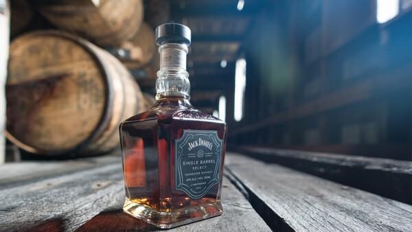 Hay muchas formas de hacer whiskey,