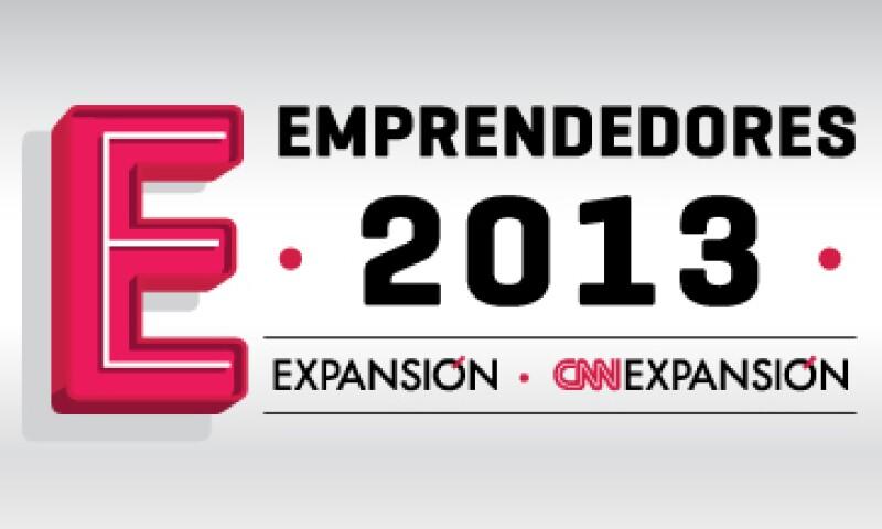 Aunque la revista Expansión ha realizado Emprendedores del Año desde 2004, éste es el segundo año consecutivo en que la revista y el sitio CNNExpansión lanzan en conjunto este proceso y con dos categorías. (Foto: Especial)