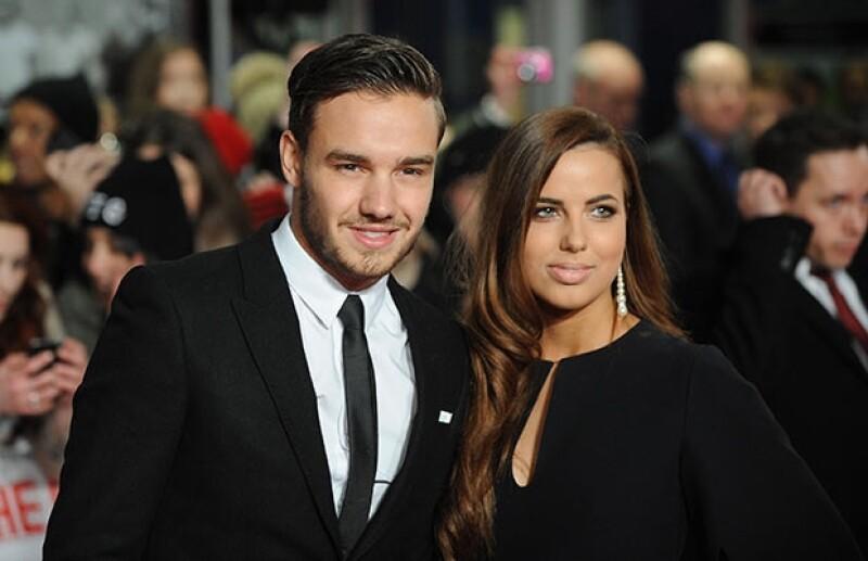 De acuerdo con fuentes consultadas por Us Weekly, la joven pareja decidió separarse a causa del distanciamiento que hay entre ellos por el exceso de trabajo del cantante de One Direction.