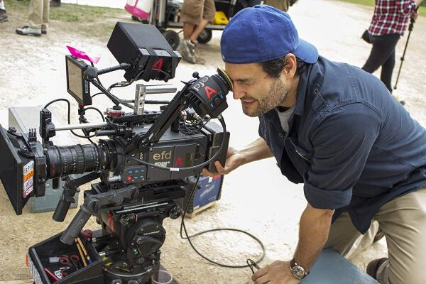 IMDb Gastón Pavlovich .jpg