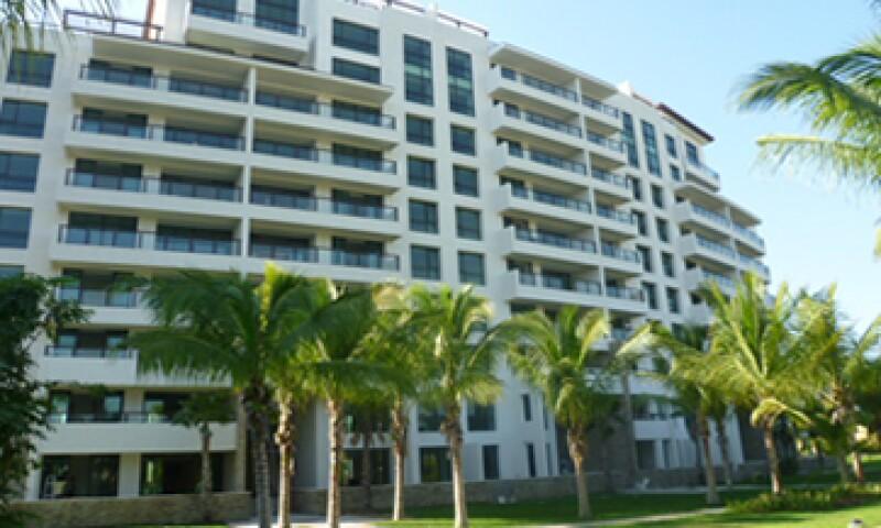 Gicsa construye y opera desarrollos residenciales, centros comerciales y oficinas en México. (Foto: tomada de gicsa.com.mx )