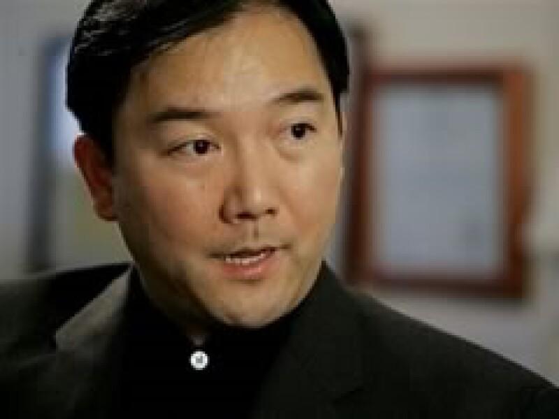 Zenhli Ye Gon fue acusado en julio de 2007 por EU de la manufactura e intento de distribución de metanfetamina. (Foto: AP)