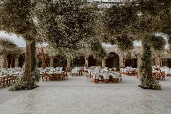 20181124-EDMI-cabo-san-lucas-wedding-romanalilic-LA76-photography-274.JPG