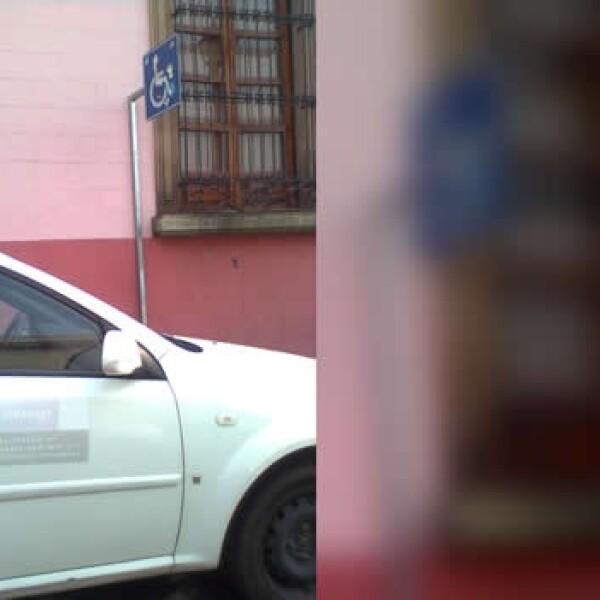 irpt-estacionamiento-oaxaca7