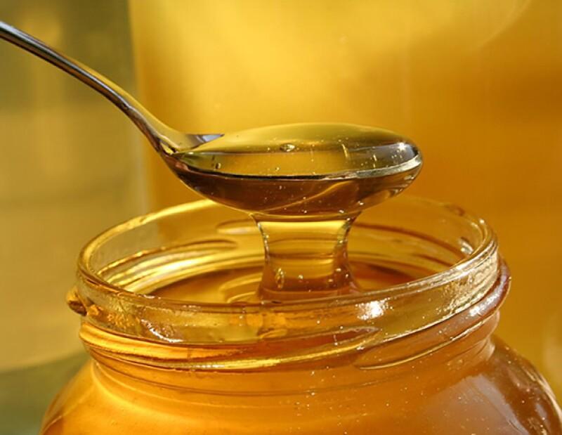 Картинки по запросу miel