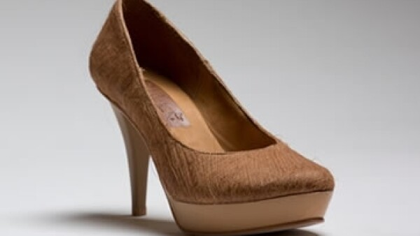 zapato ecologico