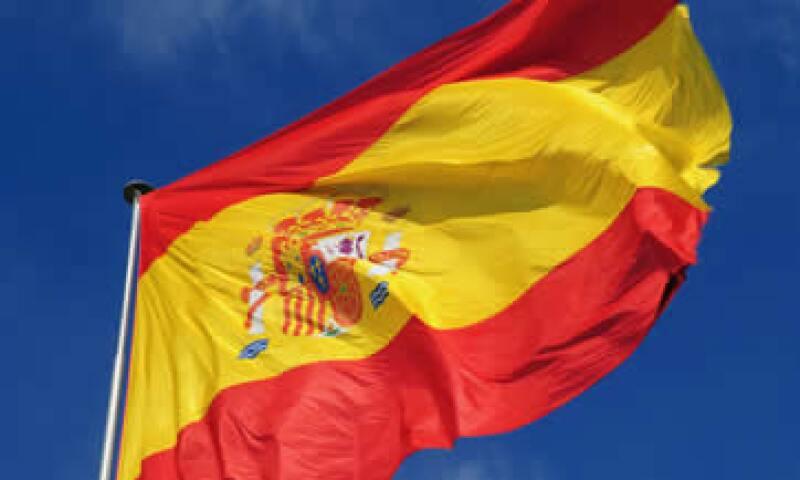 España dijo que buscará continuar con su proceso de reforma y de consolidación fiscal. (Foto: Photos to go)