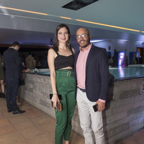 Fernanda Chong y Miguel González.jpg