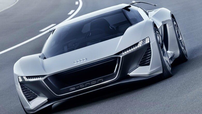 Audi PB18 05.jpg