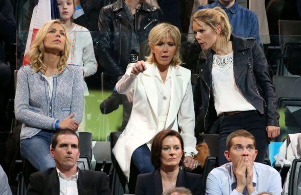 Hijas guapas de Brigitte Macron 2.jpg