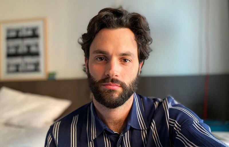 Penn-Badgley-uso-drogas