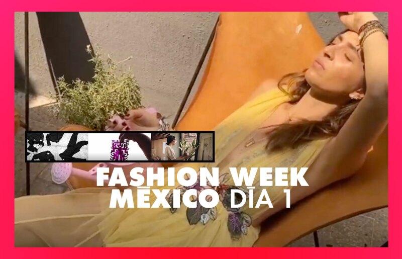 Fasion-week-mexico-opcion-dos-dia-uno
