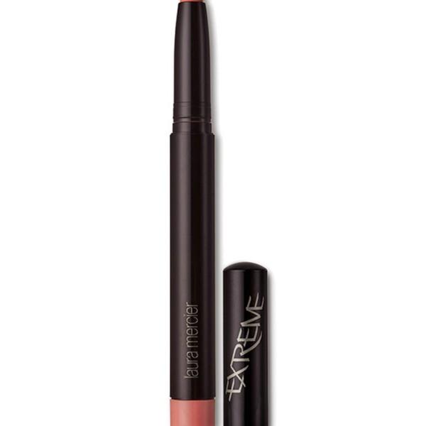 Los-mejores-lipsticks-verano-8
