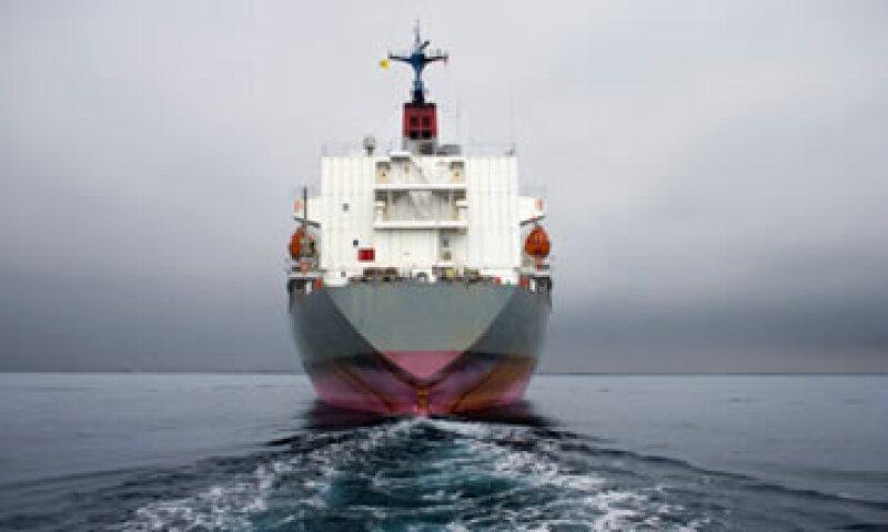 México se mantuvo hasta agosto como el segundo proveedor mundial de crudo a EU, pero fue desplazado por el petróleo saudita. (Foto: Thinkstock)