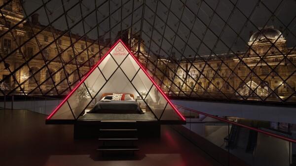 Airbnb x Louvre ©Julian Abrams14.jpg