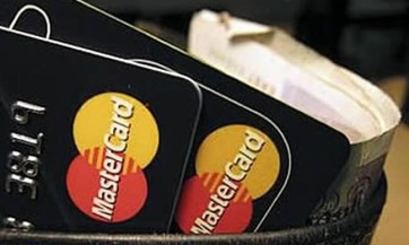 En el futuro próximo los usuarios podrán identificarse sin necesidad de contraseñas o PIN, dijo MasterCard. (Foto: Reuters )