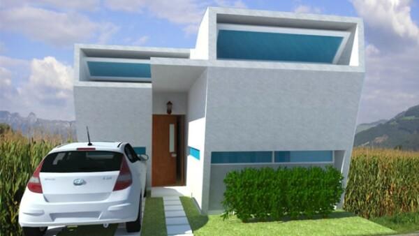 PAS 2 concreto