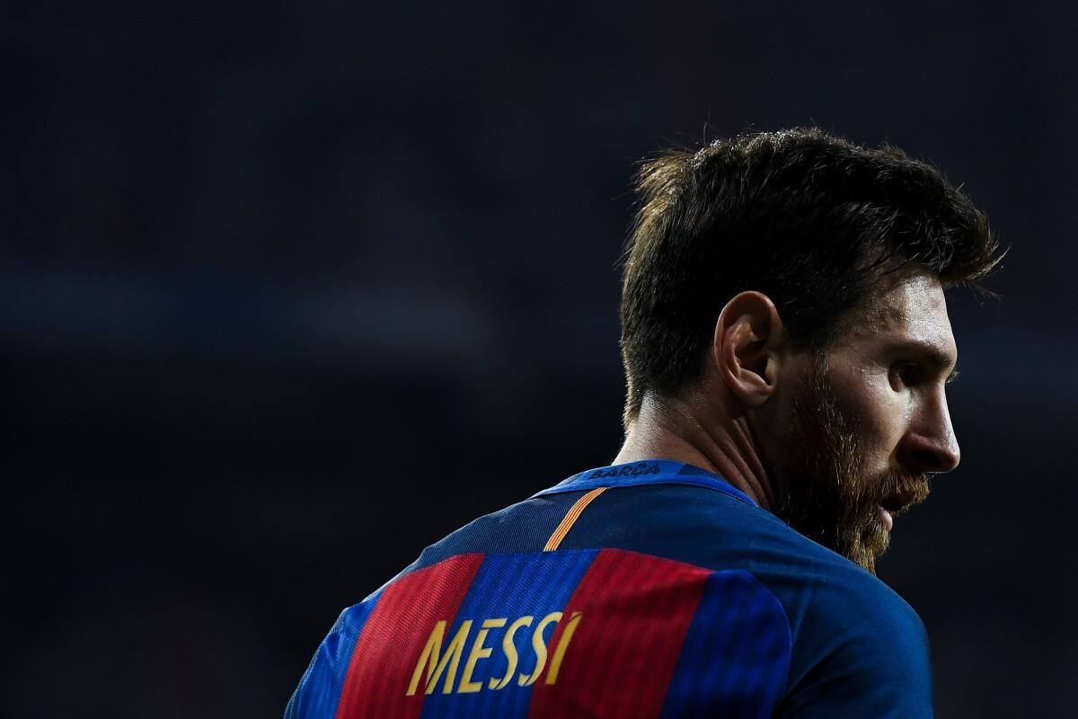 Era Messi_1.jpg