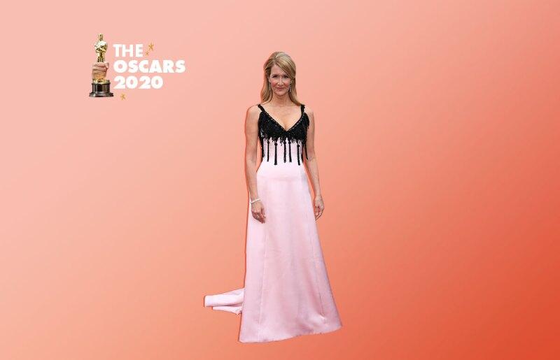 Lara-Dern-Oscars