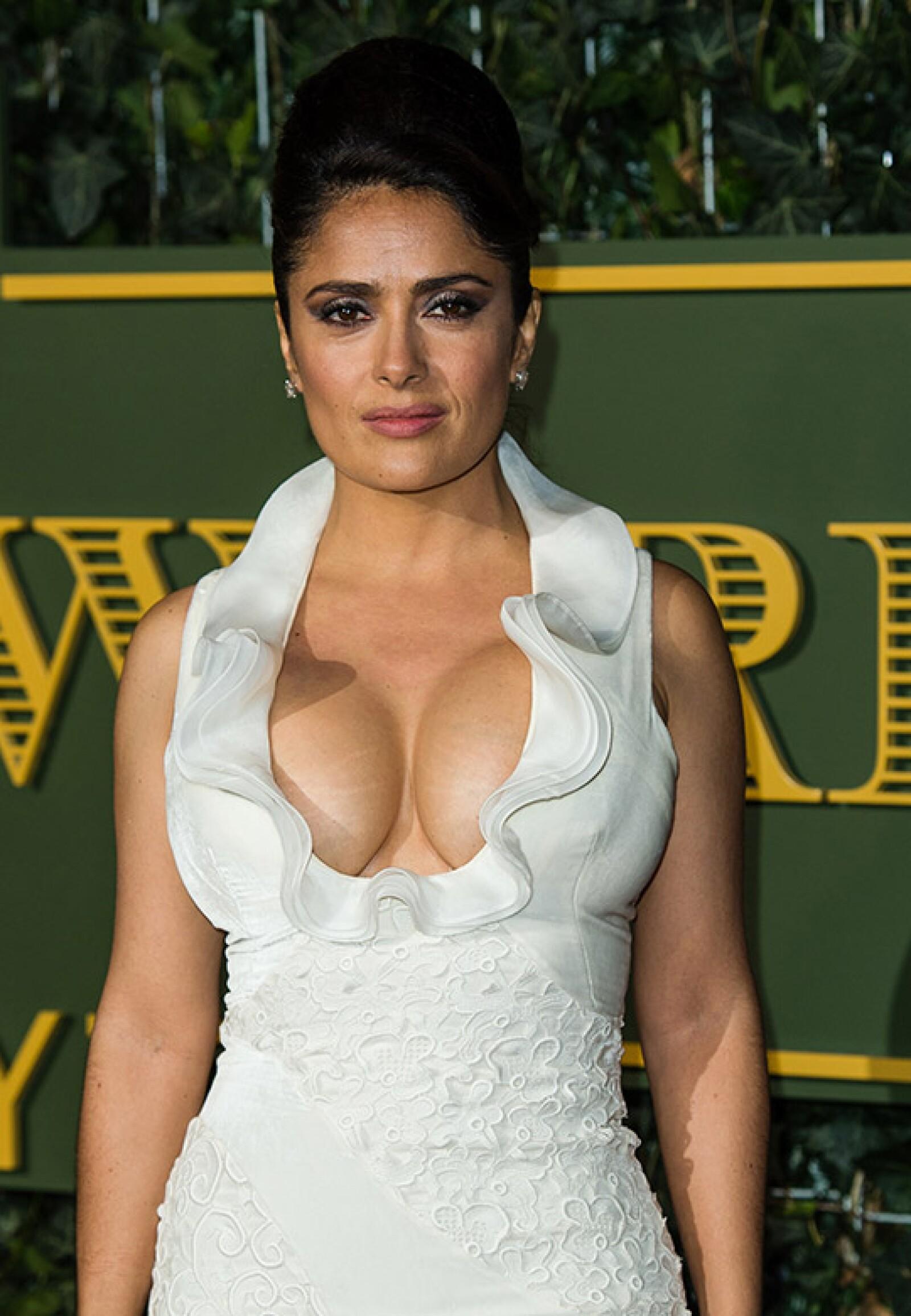 Forced top ten celebrity boob grabs ipanema