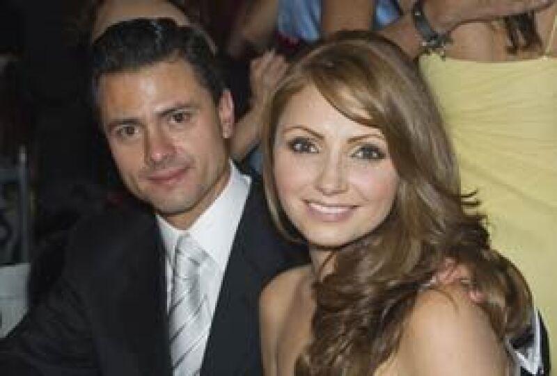 La hermana de la actriz confirmó a Quién.com que `La Gaviota´ se encuentra en trámites para invalidar su matrimonio con el productor de televisión José Alberto Castro.