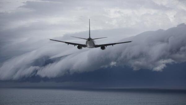 El desplome bursátil de Volaris se agrava por el combustible y la competencia