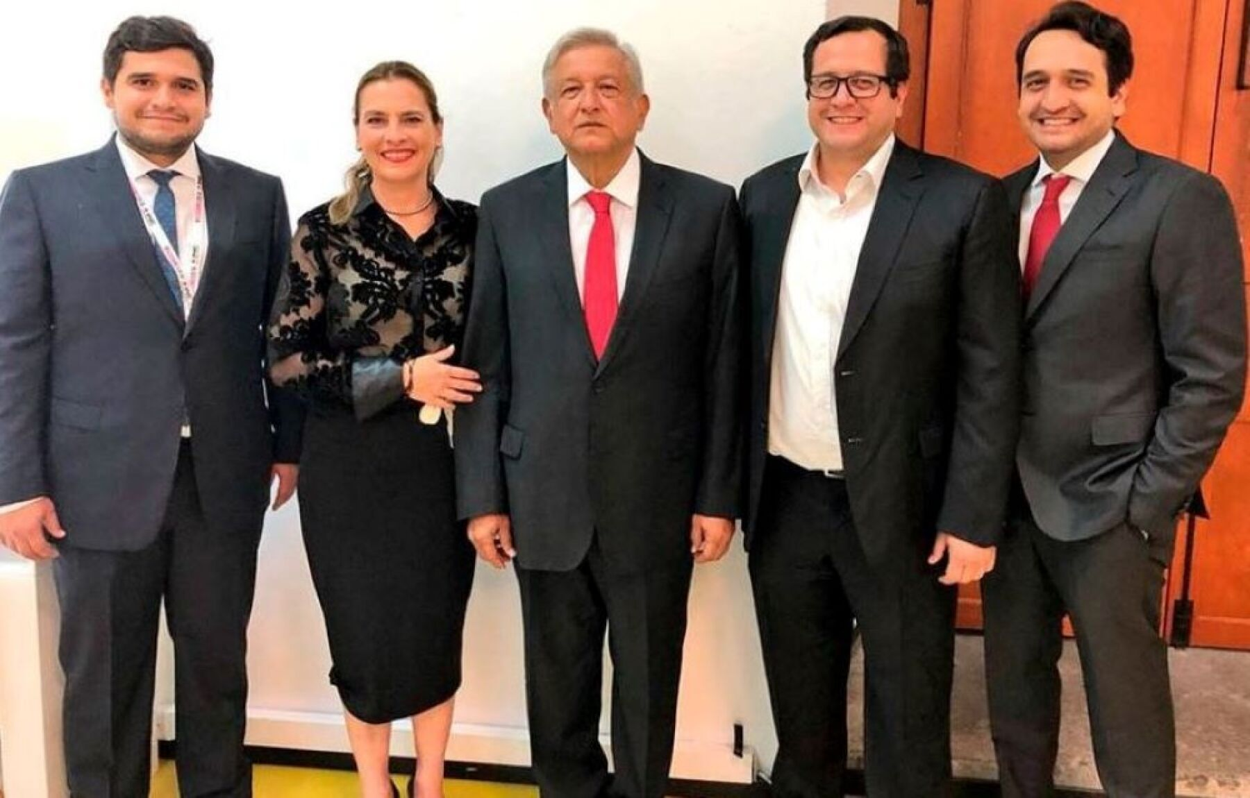 Hijos de Andrés Manuel López Obrador.jpg