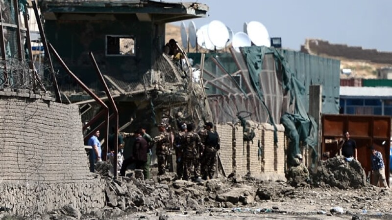 afganistan, ataque, terrorista