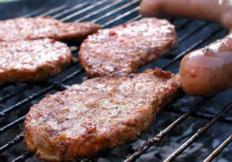 Los precios de la carne han aumentado 20% en el país en lo que va del año. (Foto: Jupiter Images)