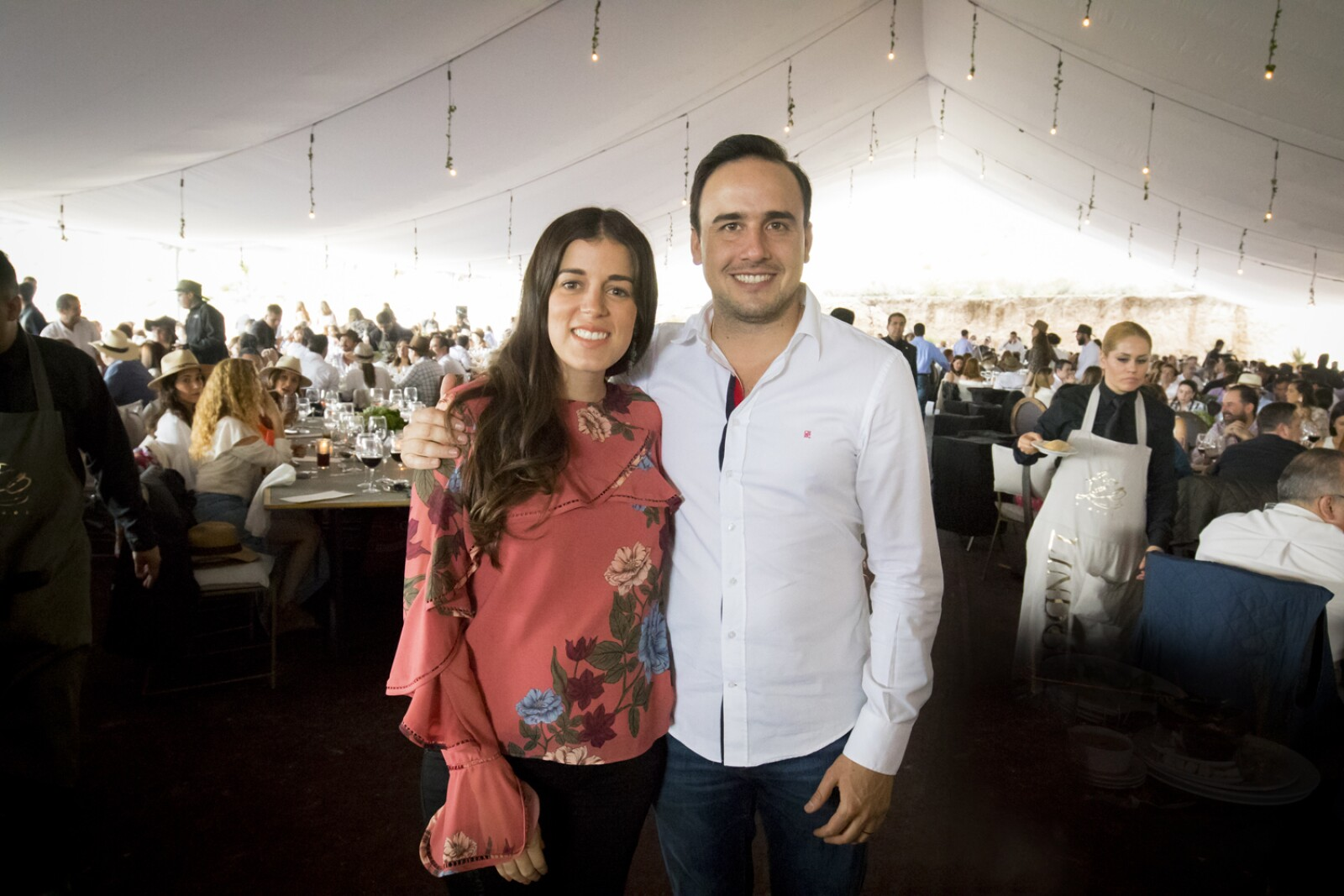 Manolo Jimenez y Paola Rodriguez.jpg