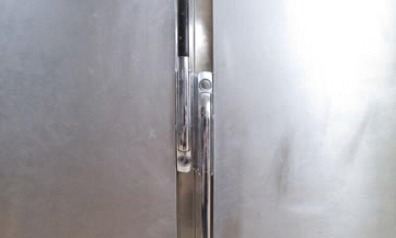 La Comisión de Comercio Internacional de Estados Unidos (CCI) deberá decidir si proceden o no las medidas en contra de los refrigeradores. (Foto: Thinkstock)