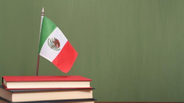 mexico estudia