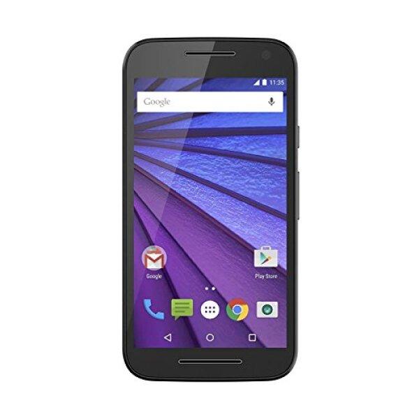 Motorola 3G