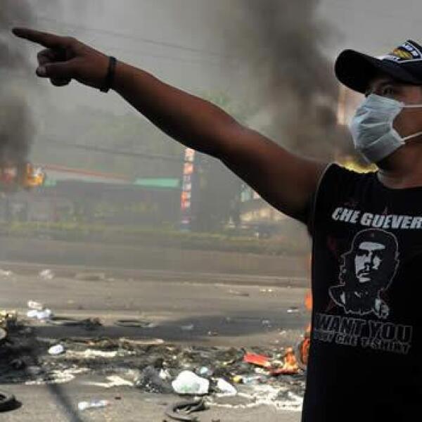 violencia tailandia gal8