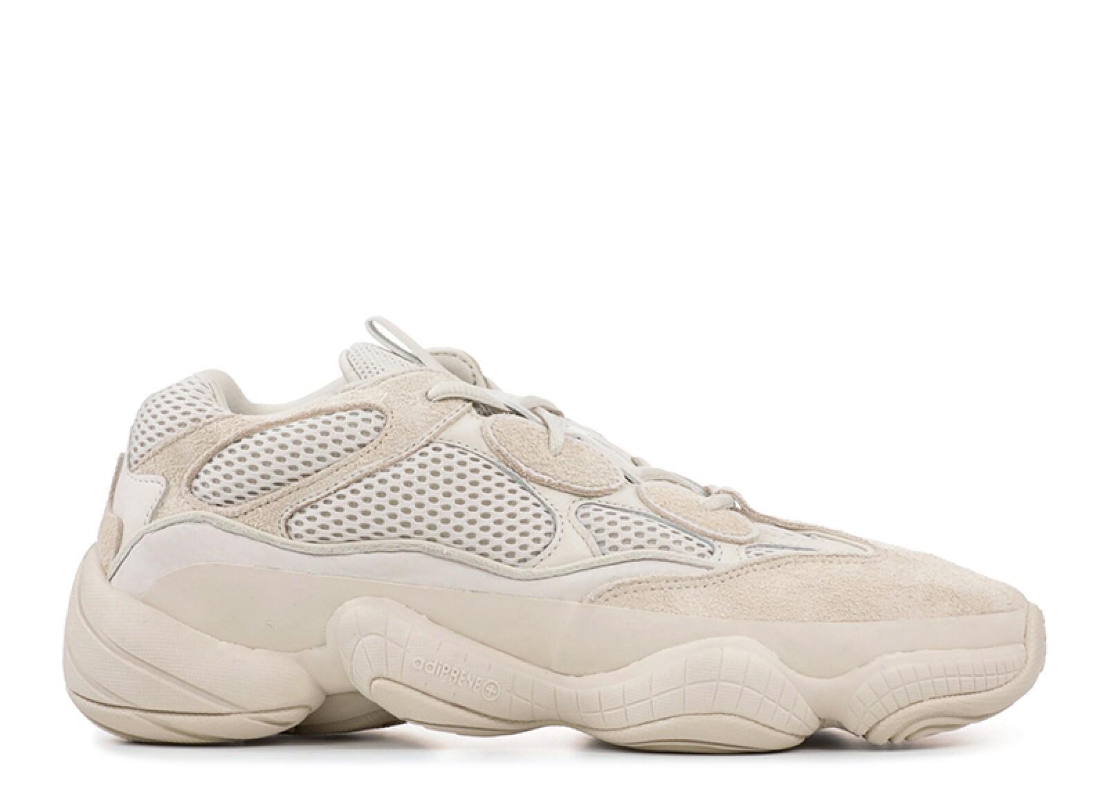 sneakers_26