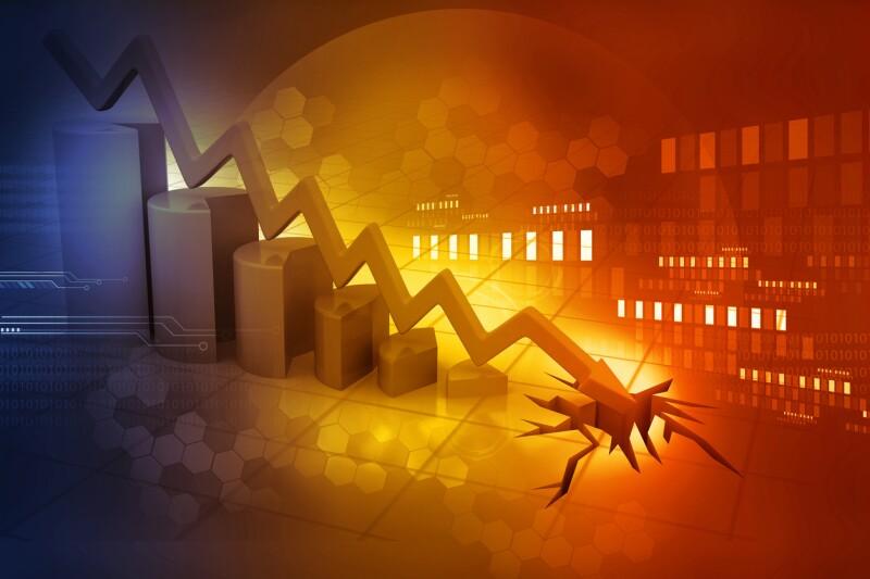 AMIS sector asegurador Fitch
