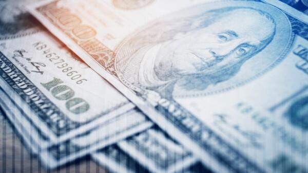 ¿Fortaleza? Parece que el ciclo del dólar y en gobiernos republicanos es de debilidad, opina Roberto Ruarte.