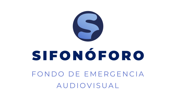 Sifonoforo