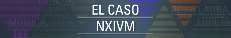 CASO-nxivm-1500x250.jpg