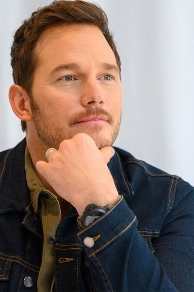_Chris-Pratt.jpg
